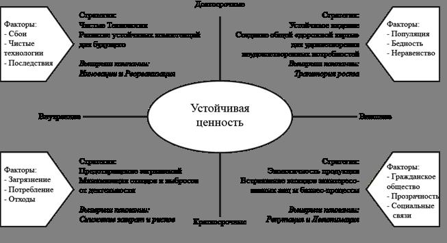 Схема 1@2x