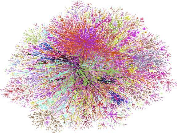 https://secureservercdn.net/104.238.71.140/78b.d30.myftpupload.com/wp-content/uploads/2011/11/graph.gif