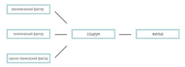 (схема 1).jpg